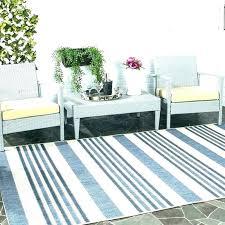 machine washable area rugs on 4x6