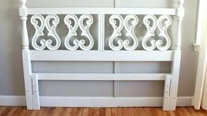 white wood headboard queen white wood headboard white wooden headboard queen stylish wood headboards throughout 4