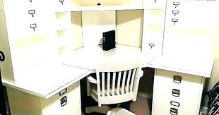 corner office desk hutch. Small Corner Desk With Hutch Office Home S