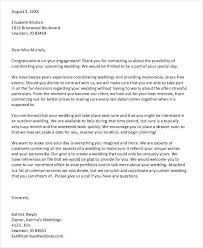 Sample Letter For Event Proposal Event Proposal Letter Gameis Us