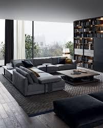 appealing home interiro modern living room. Furniture:Captivating Modern Look Living Room 19 Rooms Design:Modern Room: Appealing Home Interiro
