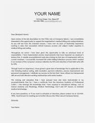 How To Make A Resume Cover Letter Gallery Of Collection Resume Samples Best Resume Cover
