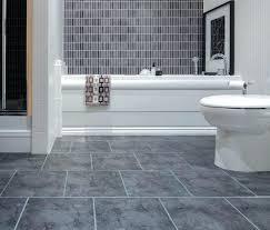 bathroom vinyl floor tiles bathroom vinyl floor tiles interlocking bathroom vinyl floor tile ideas bathroom vinyl