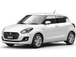 2018 suzuki automobiles. simple automobiles 2018 suzuki swift throughout suzuki automobiles