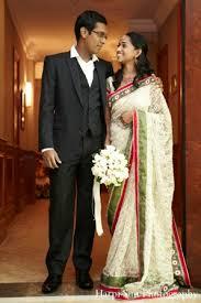 singapore indian wedding by harpi sim
