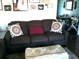 ashley yvette sofa furniture sofa reviews furniture sofa reviews large size of furniture sofa reviews pretty ashley yvette sofa