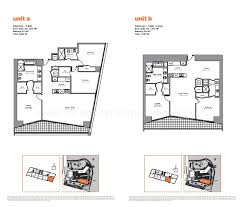 Floor Plan Stock Images RoyaltyFree Images U0026 Vectors  ShutterstockIcon Floor Plans