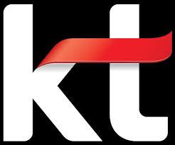 nokia logo white. kt logo white nokia