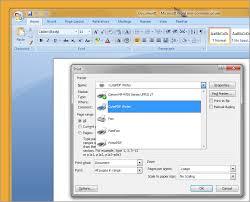 3 Free Adobe Pdf Printer Driver For Microsoft Windows 10 Apple Mac