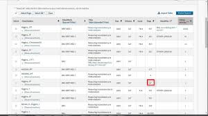 Cited Reference Search Web Of Science Core Collection Libguides