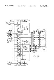 elevator door wiring diagram wire center \u2022 otis elevator wiring diagram 24-2s/f 7900h concord elevator wiring diagram wire center u2022 rh koloewrty co elevator wiring prints antique diagram of