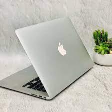 Chuyên mua bán macbook cũ giá rẻ, chính hãng 2021 tại Hải Phòng