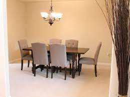 bhg dining room table review it s not