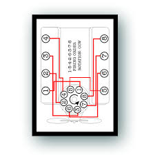 ford triton 5 4l engine diagram image wiring diagram amp ford triton 5 4l engine diagram image wiring diagram amp engine ford e cam firing
