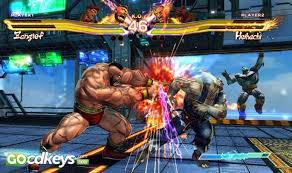 buy ultra street fighter 4 pc cd key for steam compare prices