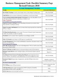Budget Calculator Excel Spreadsheet For Sample Bud Sheet