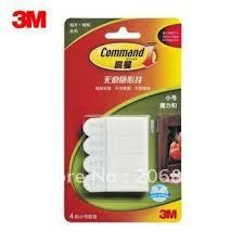3m velcro strips. Modren Velcro 3M Damegefree Velcro Magic PhotoPicturepainting Hanging Strips4 Sets For 3m Velcro Strips