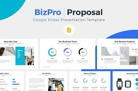 Design Ideas On Google Slides Slides Design Forza Mbiconsultingltd Com