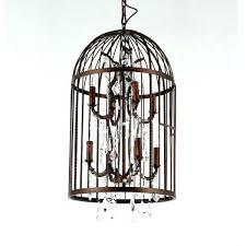 birdcage pendant light chandelier bird cage light birdcage pendant cage lighting fixture light sources crystal chandelier birdcage pendant light