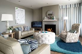 Best 25 Mustard Living Rooms Ideas On Pinterest  Blue And Splashes Of Colour In White Interiors