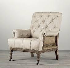 nicole miller furniture furniture collection extremely creative miller chair chair with burlap back nicole miller