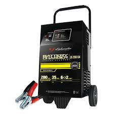 BMW 3 Series used bmw battery : Shop Car Battery Chargers at Lowes.com