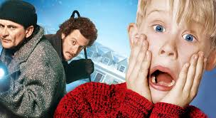 Small Picture Home Alone in Concert Film Concerts Live