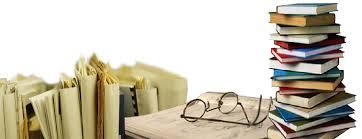 Магистерская диссертация по юриспруденции на английском языке на  магистерская диссертация по юриспруденции на англиском языке png