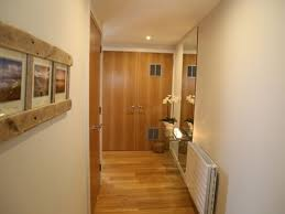 inside front door apartment. Westward Ho! Apartment Rental - Inside The Front Door...Welcome. Door A