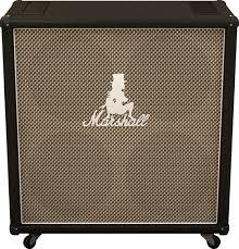 Marshall 4x10 Cabinet Ik Multimedia Amplitube 4 Gear Cabinets