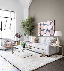 elegant designer dining table and chairs elegant dining room ideas fresh luxury dining room furniture badcook