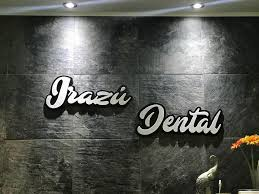 Irazú Dental Dra. Laura Víquez. - Community | Facebook