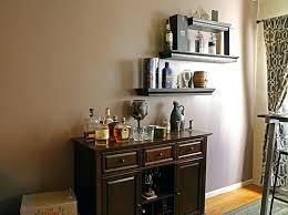 allen roth shelf floating shelves how to find a stud in your walls on interesting allen allen roth shelf