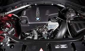 Coupe Series bmw crate engines : 2013 BMW X3 #Used #Engine: Description: Gas Engine F25, X3, 28IX ...