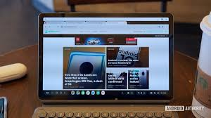 Best Tablet For Reading Music Charts 10 Best Android Tablet Apps That All Tablet Owners Should Have