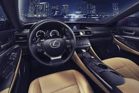 2018 lexus interior.  lexus 2018lexusrc350interiordashboard and 2018 lexus interior