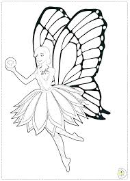 Barbie Colouring Book Pictures Barbie Coloring Book Barbie Print