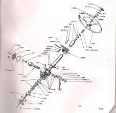 wiring diagrams 1972 chevy trucks wirdig 1951 ford f1 wiring harness wiring diagram website
