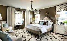 office guest room design ideas. Home Office Guest Room Design Combo Ideas