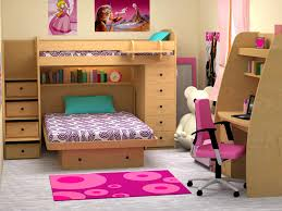 Space Saving For Bedrooms Space Saver Bedroom Furniture