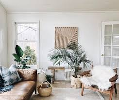 tropical design furniture. Make A Splash With Tropical Alluring Interior Design Living Room Furniture 9