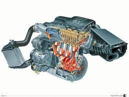 vwvortex com faq links diy reference table of contents this is an 058 block engine such as that found in early longitudinal 1 8t s engine specs of many vw engines
