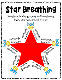 mindfulness brain breaks easy mindful activity for calm focus mindfulness brain breaks easy mindful activity for calm focus self regulation teaching mindfulness and classroom