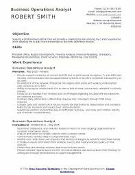 It Analyst Resumes Analyst Resume Analyst Resume Sample System Analyst Resume Example