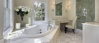 bathroom remodeling nj. Bathroom Plumbing Remodeling \u2013 North Arlington, Bergen County, NJ Nj R