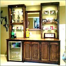 outdoor refrigerator cabinet mini refrigerator cabinet fridge stand with storage outdoor bar diy outdoor refrigerator cabinet