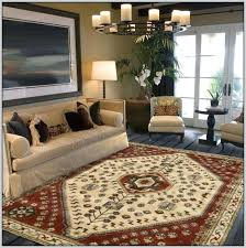 royal palace rugs qvc schedule for