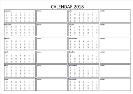 Sudoku Template Attractive Excel Sudoku Template Image Collection Resume Ideas