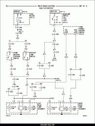 jeep tj wiring simple wiring diagram tj wiring diagram wiring diagram site jeep tj wiring hness jeep tj wiring