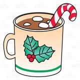 hot chocolate christmas clip art. Simple Hot Jpg Free Stock Abeka Clip Art Mug With Hot Chocolate And Hot Chocolate Christmas Clip Art